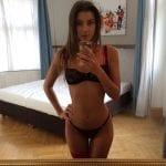 בחורה בת 20 מאוקראינה - נערות ליווי בבני ברק