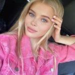 סופי – חדש! הכי מיוחדת בת 22 בתל אביב - נערות ליווי בבת ים